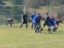 20180402 - Fambach vs. Walldorf