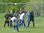 20180505 - Walldorf vs Henneberg