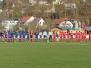 20181117 Meiningen II vs Walldorf (Pokal)