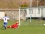 20190330 Walldorf vs. Trusetal
