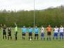 20190405 1.Mannschaft vs Suhl