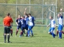 20190420 Pokal 1.Mannschaft vs. Trusetal