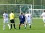 20190526 1.Mannschaft vs Schwallungen