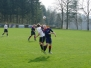 20170402 - Fambach vs. Walldorf