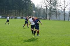 20170402 - Fambach vs. Walldorf