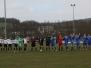 Fotonachlese Pokalviertelfinale 2016