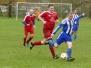 20171105 - Halbfinale Vachdorf vs. Alte Herren