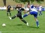 20180609 - Pokalendspiel Henneberg vs Walldorf
