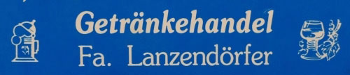 Lanzendoerfer