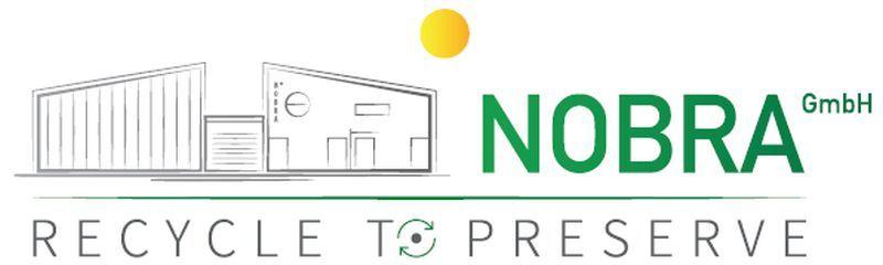 Nobra-Recycling