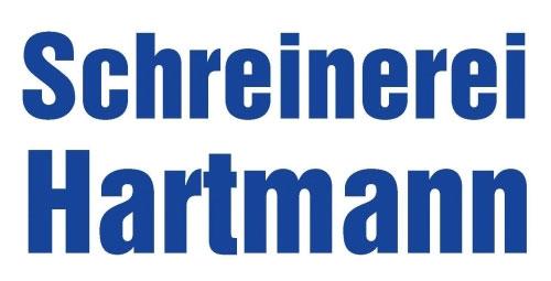 Schreinerei_hartmann