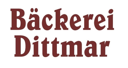 baeckerei_dittmar