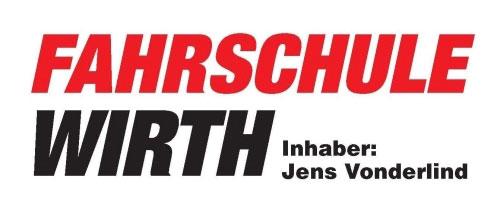 fahrschule_wirth