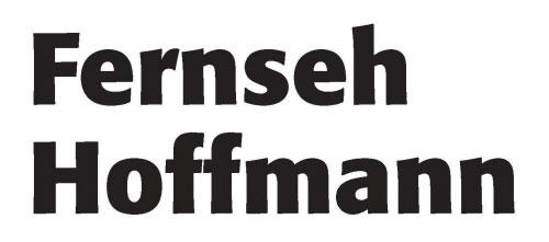 fernseh_hoffmann
