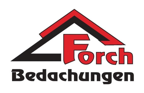 forch_bedachungen
