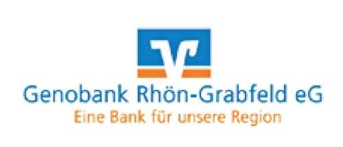 genobank_rhoen_grabfeld