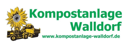 kompostanlage_walldorf