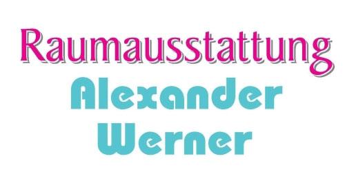 raumausstattung_werner