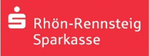 rhoen_rennsteig_sparkasse