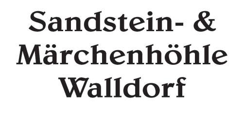 sandsteinhoehle_walldorf
